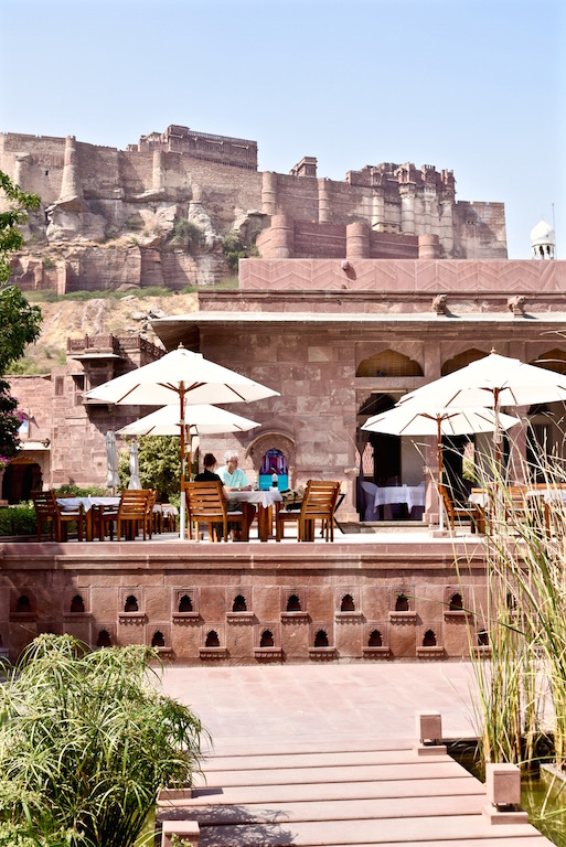 Jodhpur Fort views.jpg