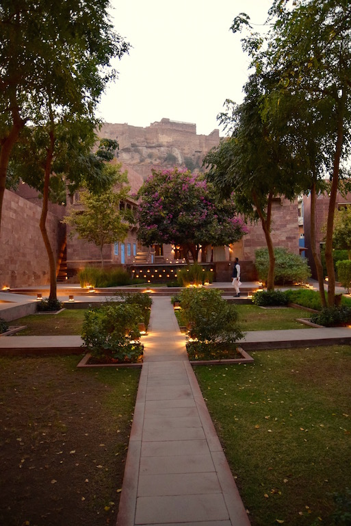 Jodhpur Raas Hotel.jpg