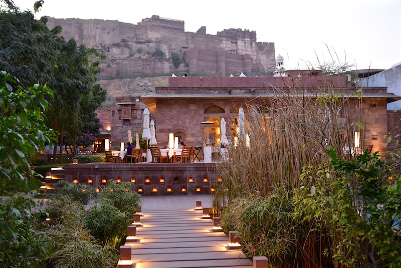 Jodhpur Raas Hotel Fort Views.jpg