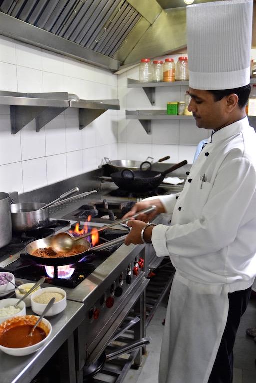 Raas Hotel Cooking.jpg