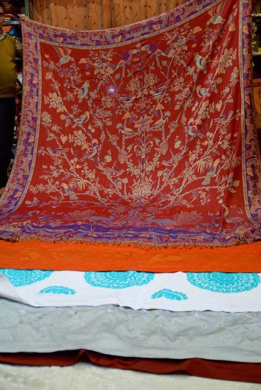 Jain Textiles Jodhpur India