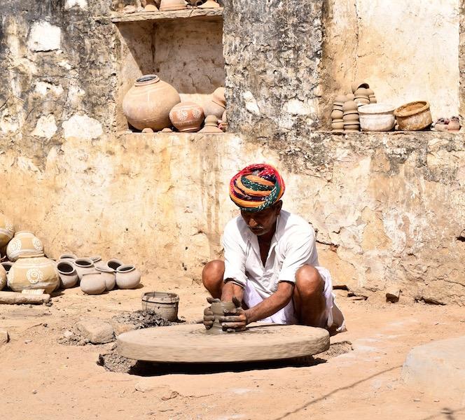 Indian potter.jpg