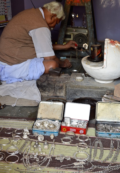 Indian jeweler.jpg