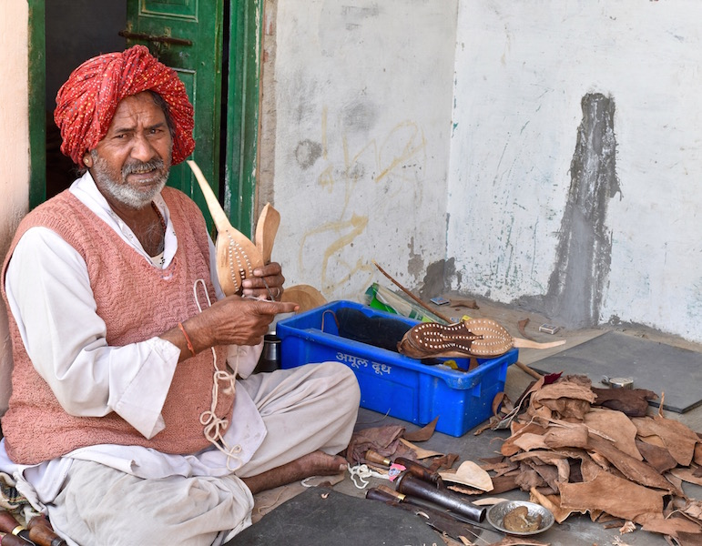 Indian shoemaker.jpg
