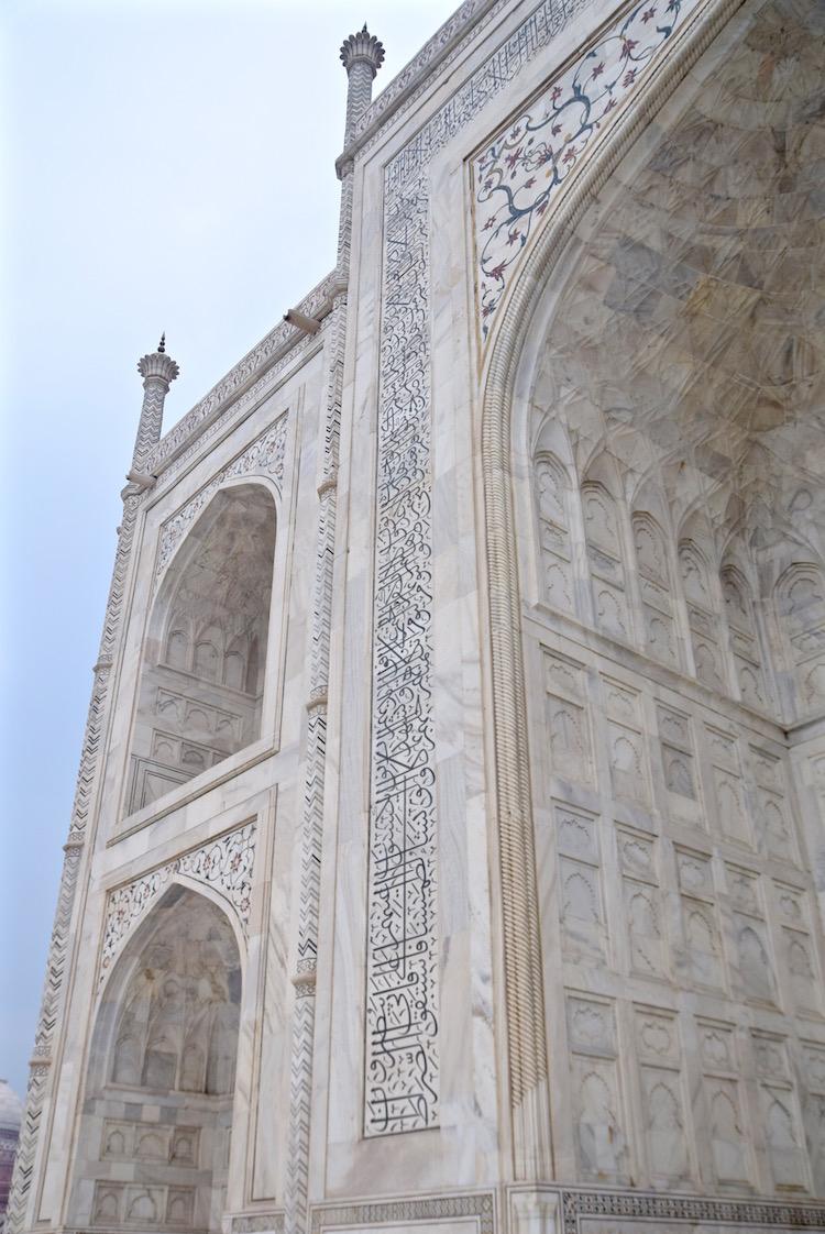 Taj Mahal details.jpg