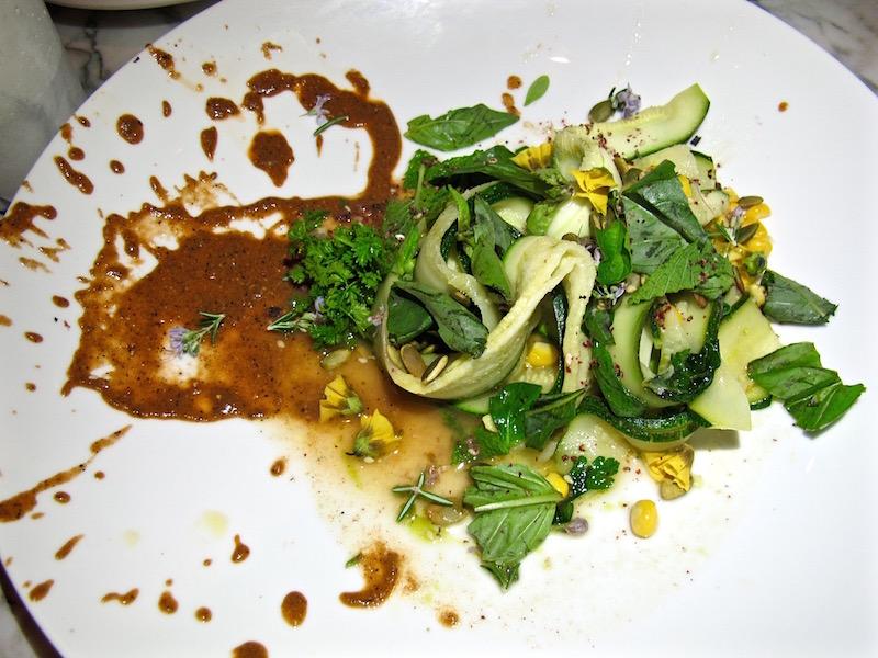 Los Angeles Restaurants