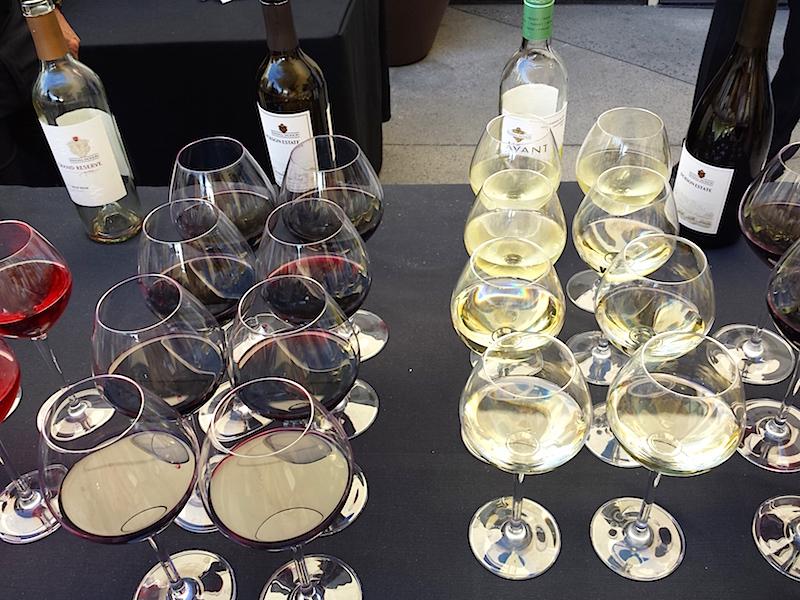 IACP Wine.jpg
