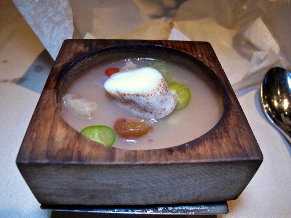 Next sturgeon soup.jpg