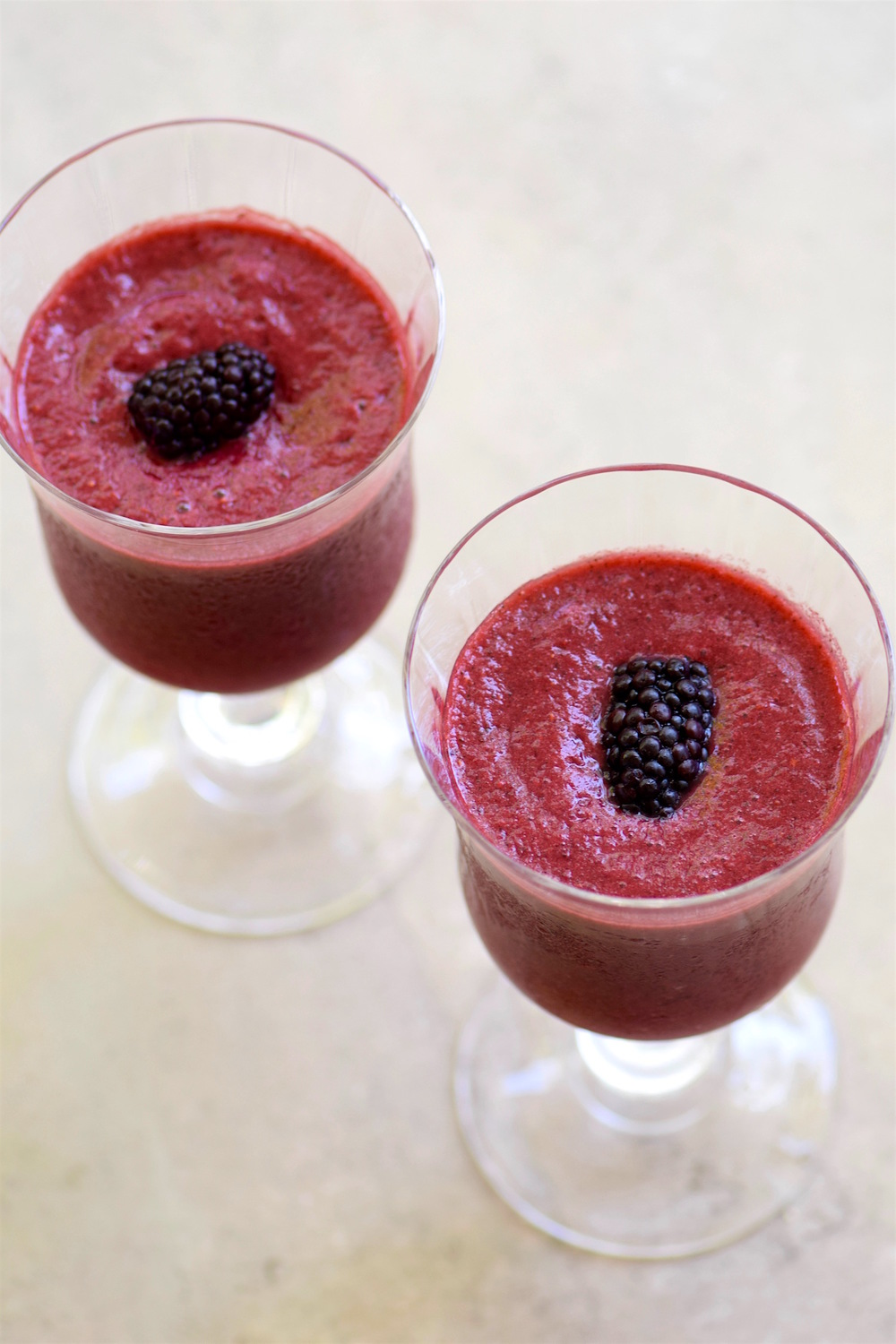 Watermelon Berry Smoothie.jpg
