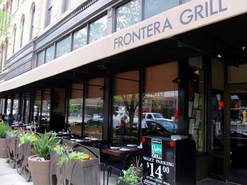 Frontera Grill chicago.jpg