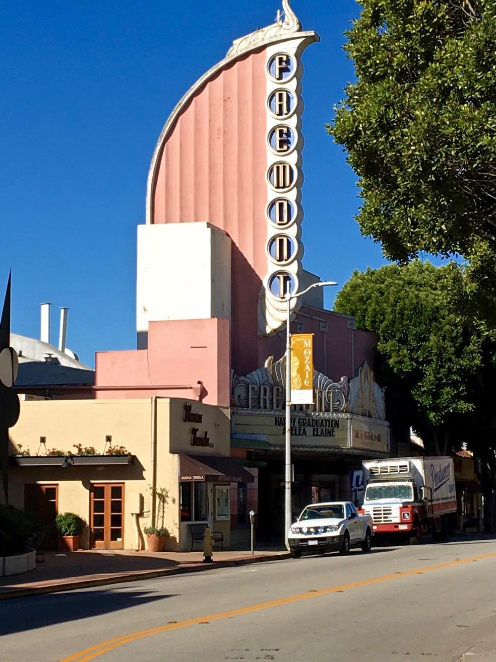 San Luis Obispo theatre.jpg