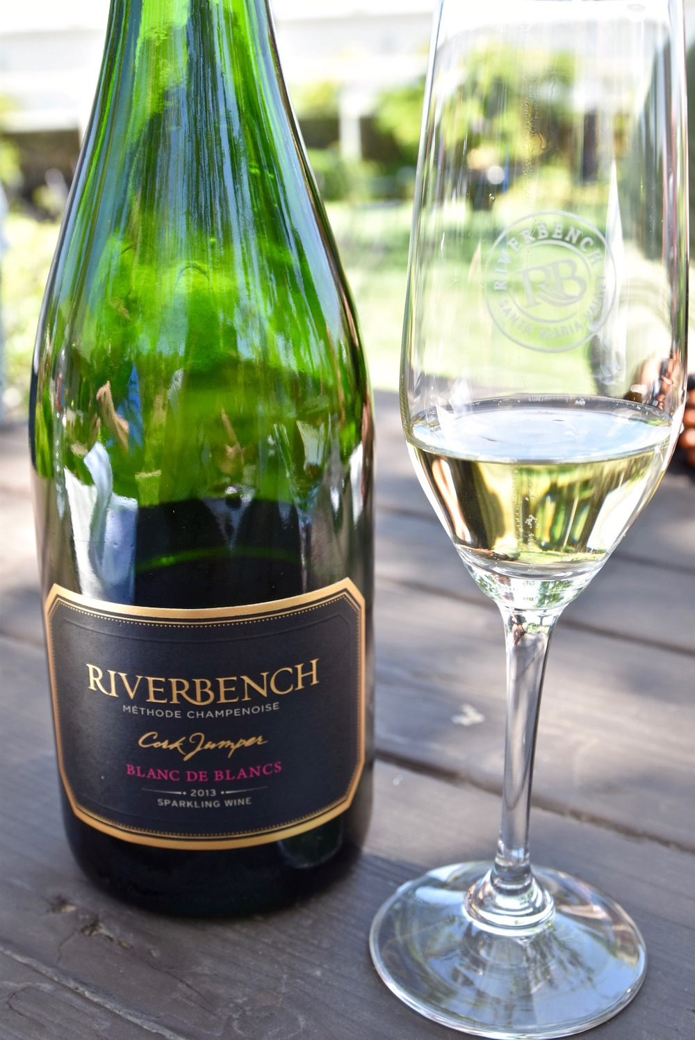 Riverbench blanc de blanc.jpg