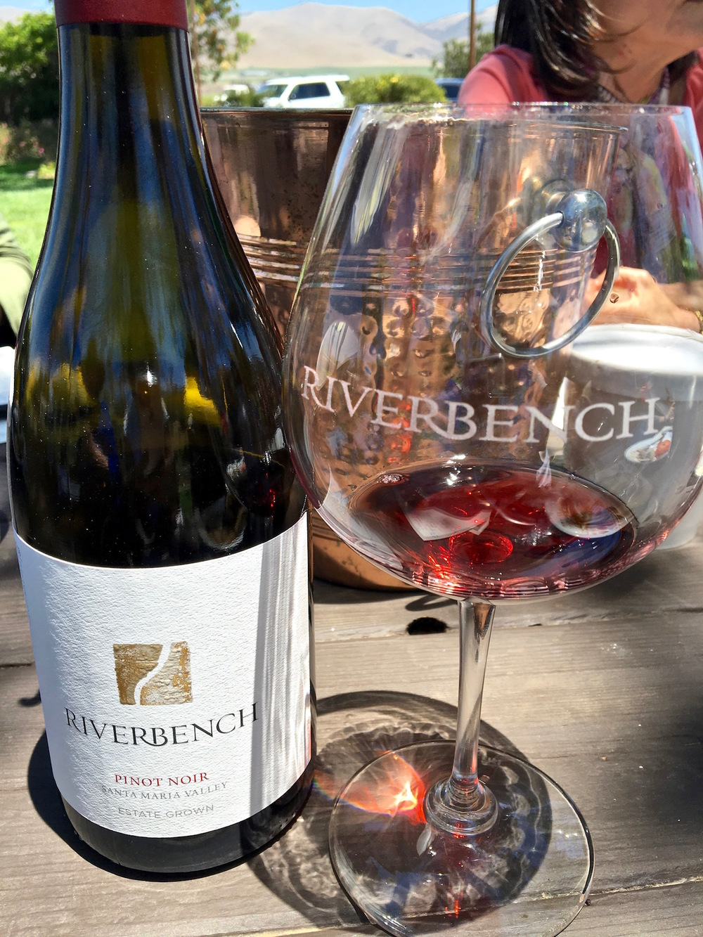 Riverbench Pinot Noir.jpg