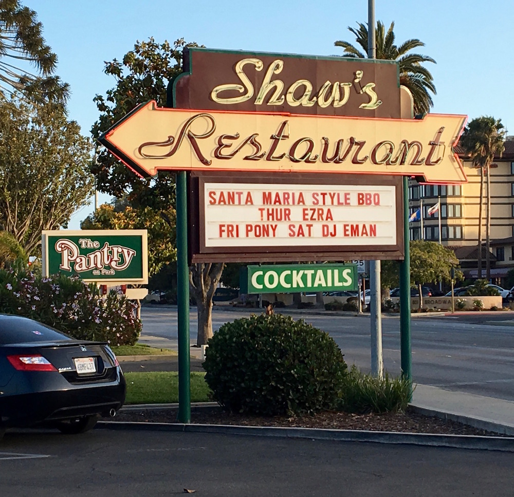 Shaw's Steakhouse.jpg