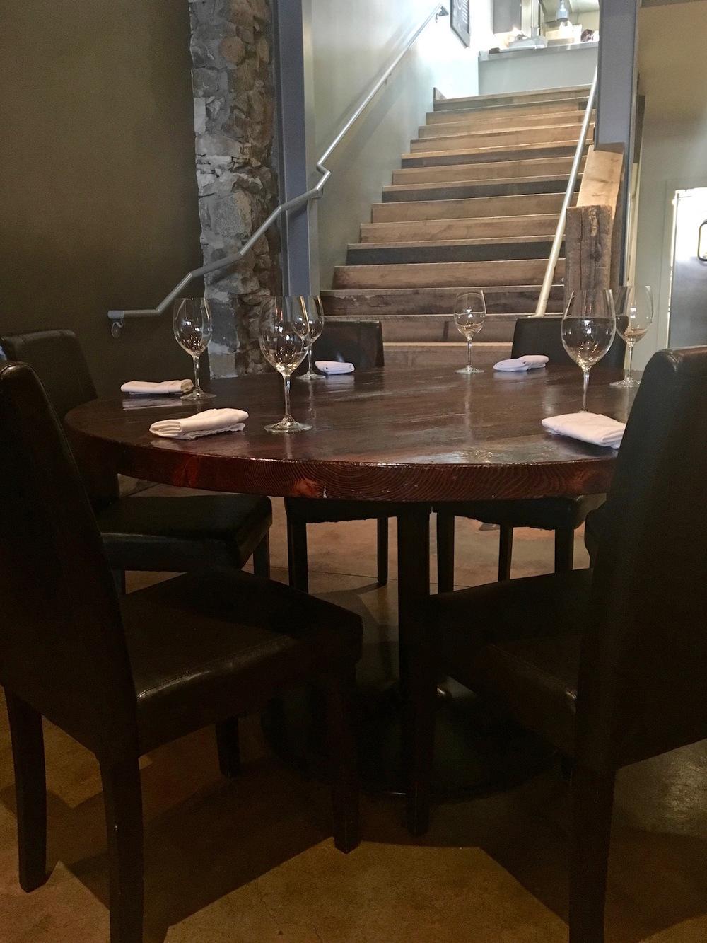 Trokay dining room.jpg