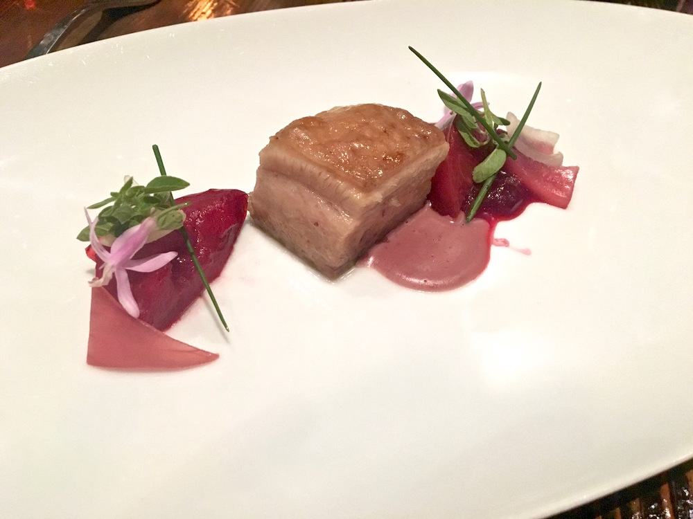 Trokay pork belly.jpg