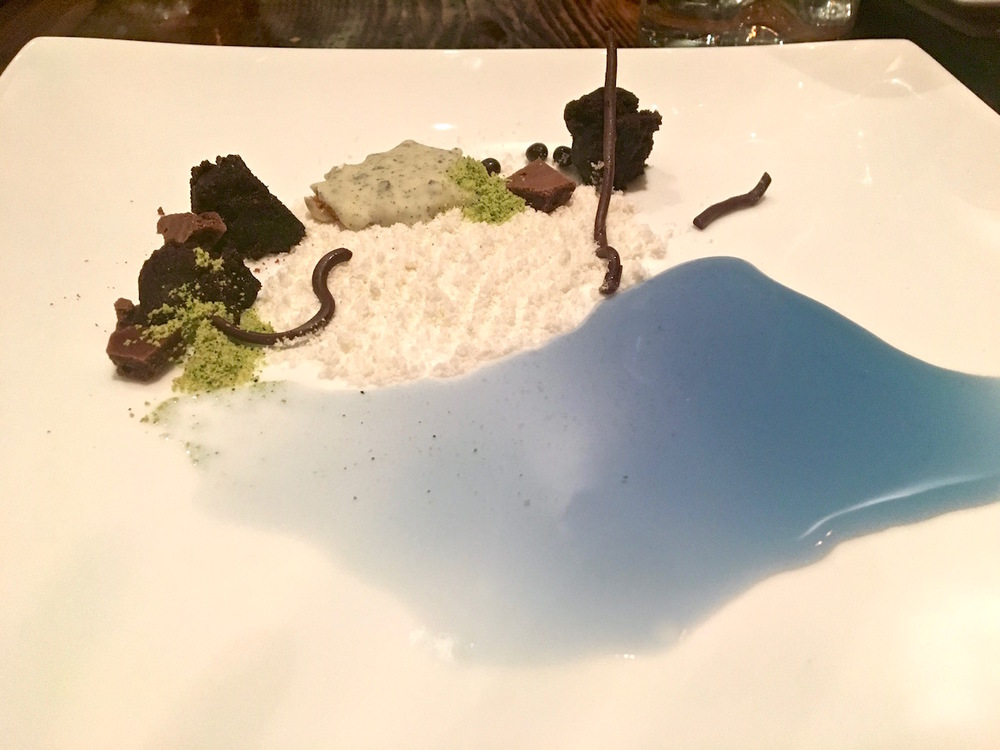 Trokay Tahoe dessert.jpg