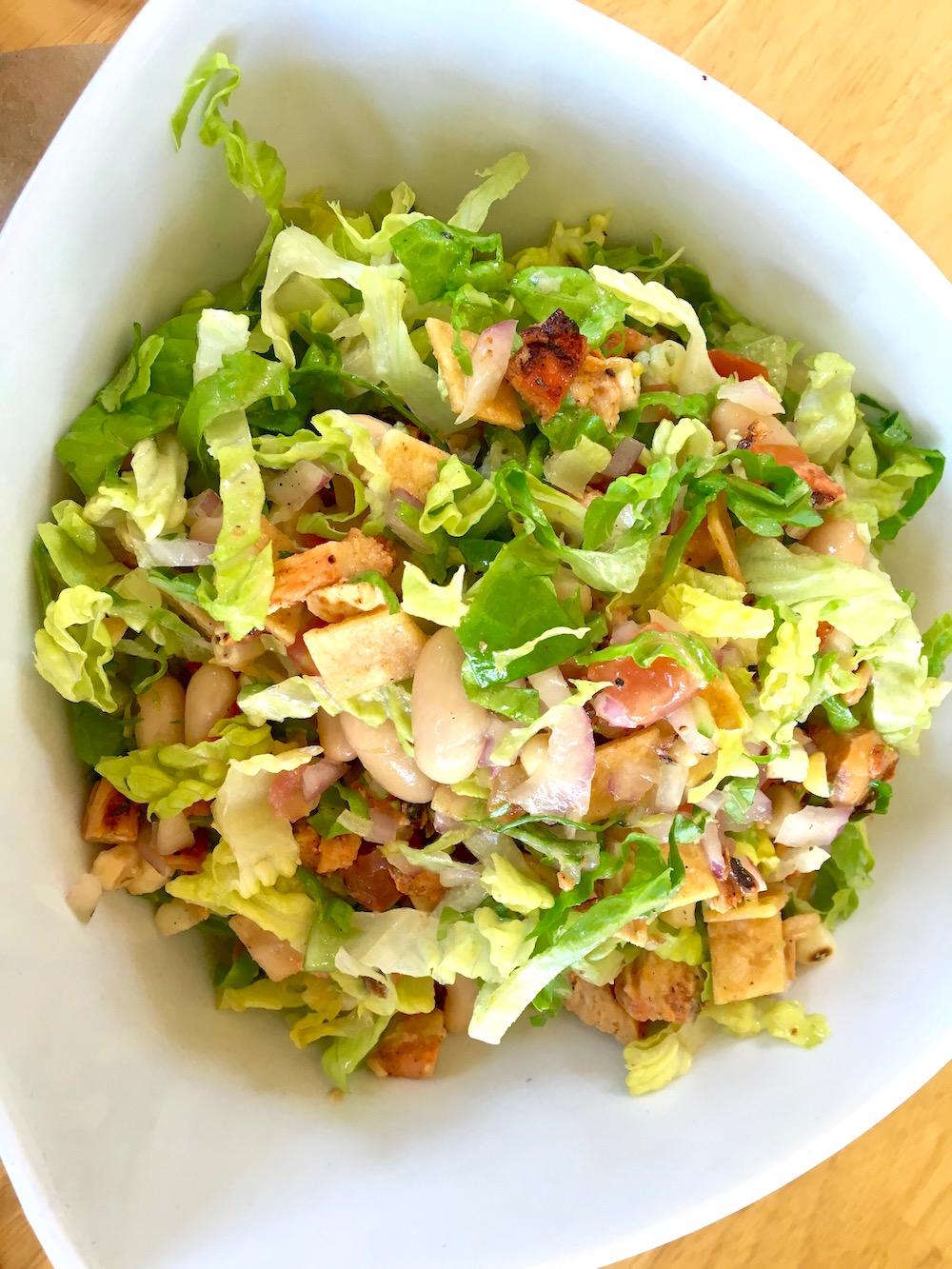 Tocaya salad.jpg