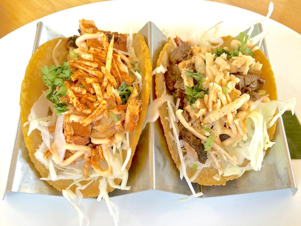 Tocaya tacos.jpg