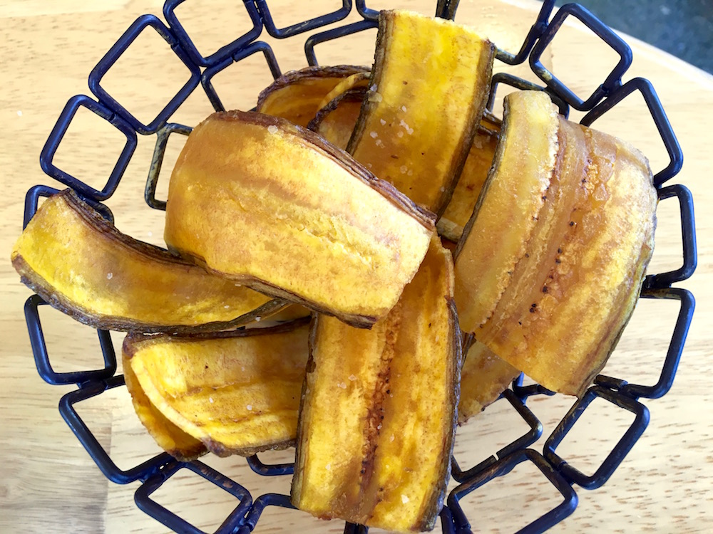 Tocaya plantain chips.jpg