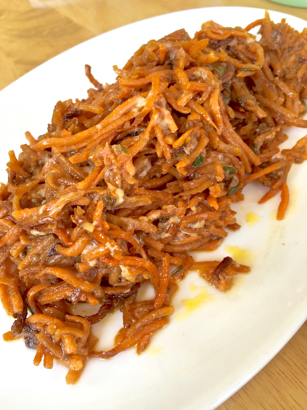Tocaya sweet potato hash.jpg