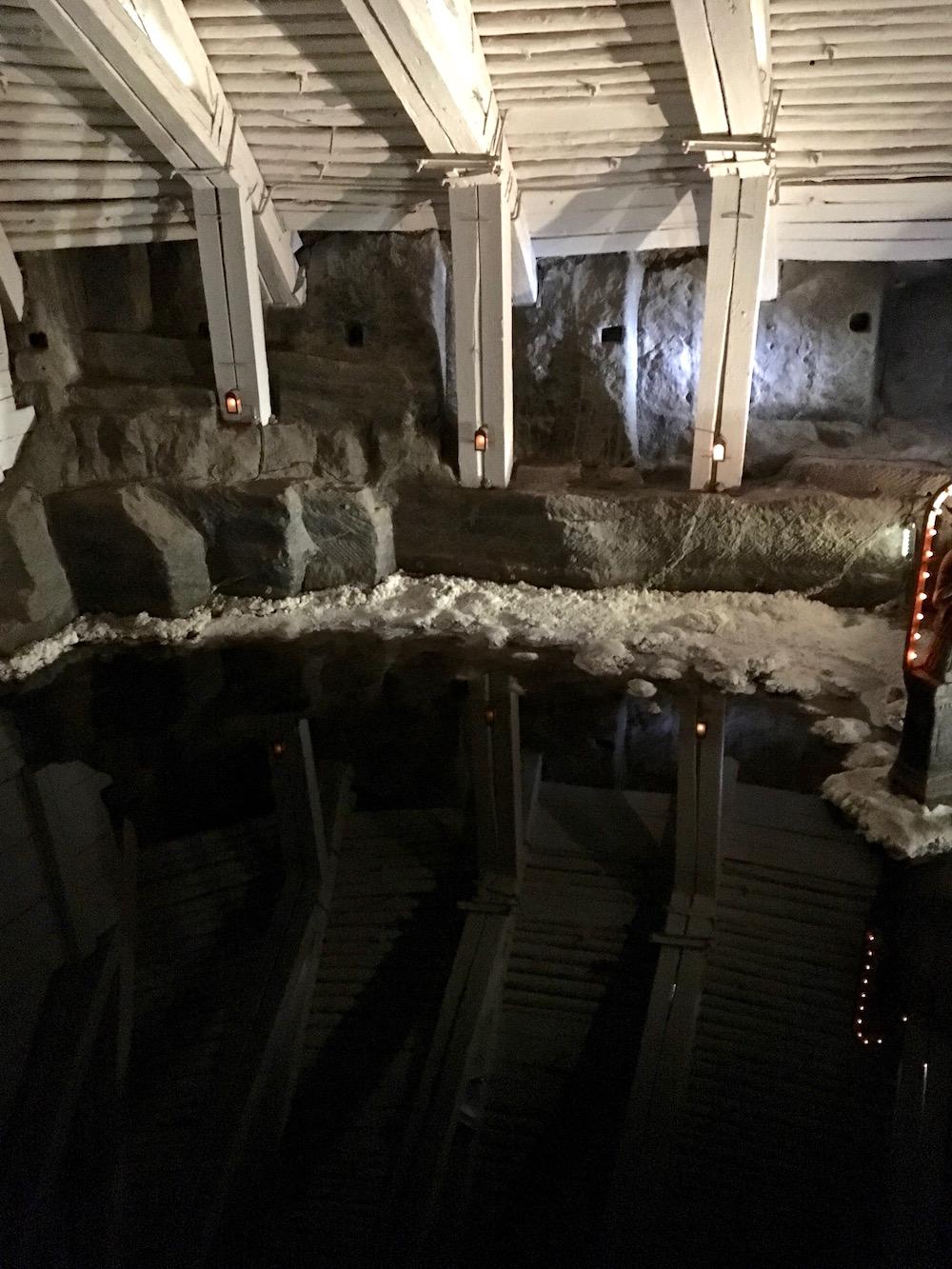 Wieliczka Salt Mine Krakow.jpg