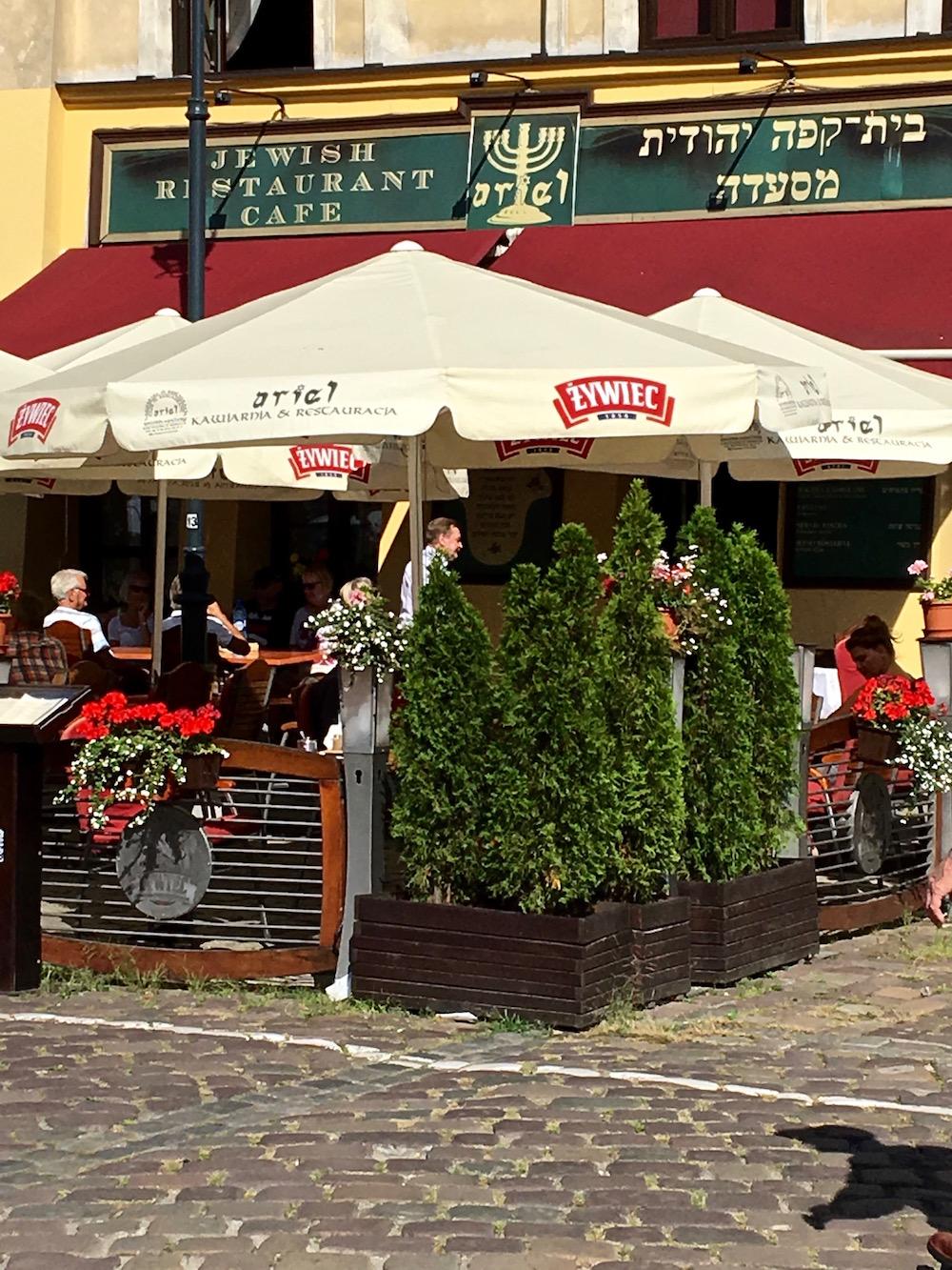 Krakow Jewish Quarter.jpg