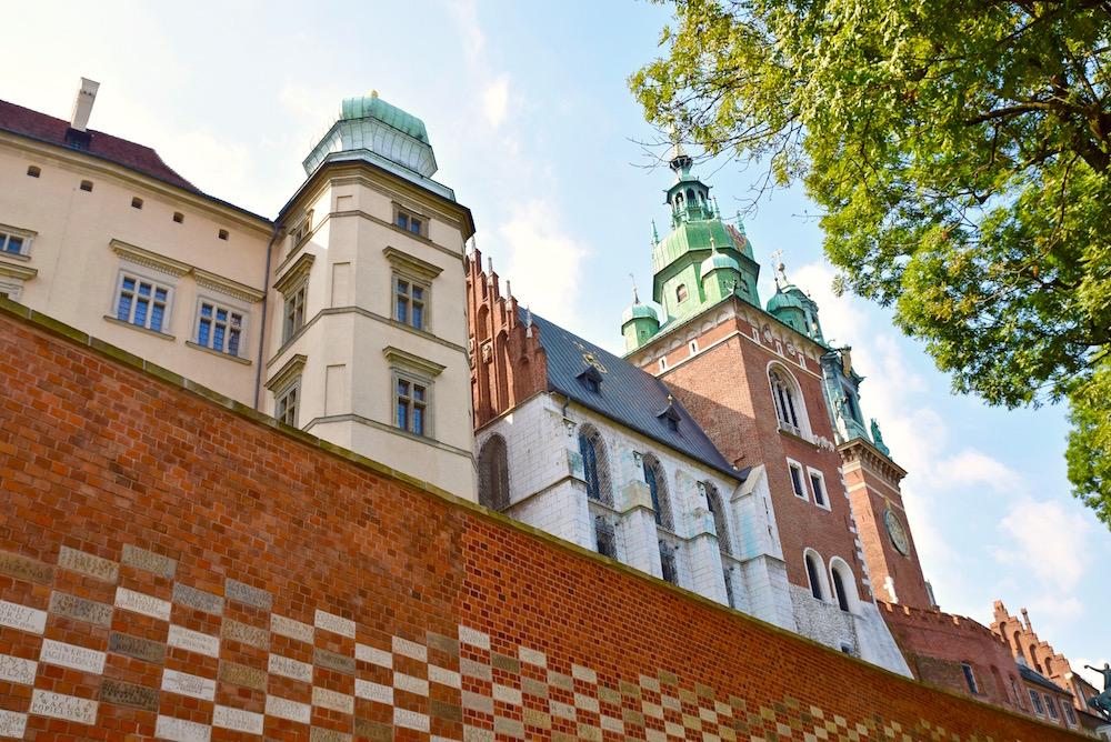Krakow Castle.jpg