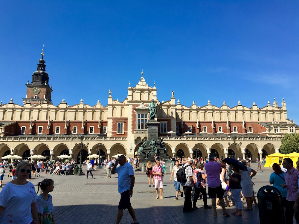 Krakow Main Square.jpg