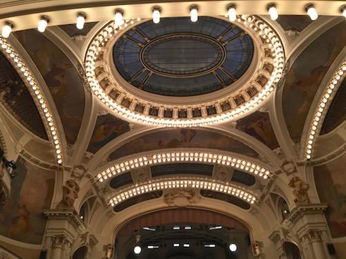 Prague Concert Hall.jpg