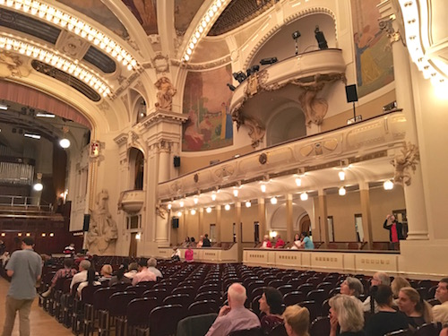 Prague Concerts.jpg