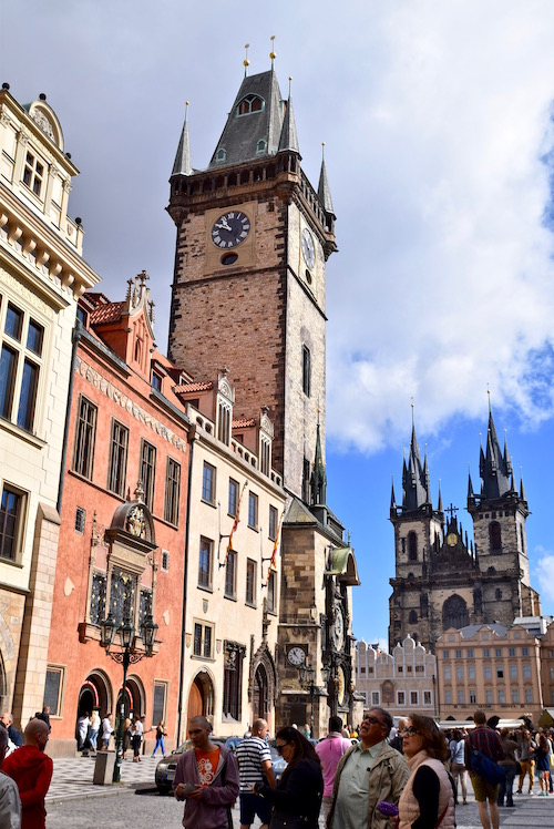 Prague downtown.jpg