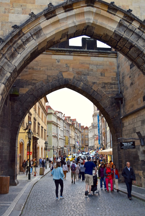Prague gates.jpg