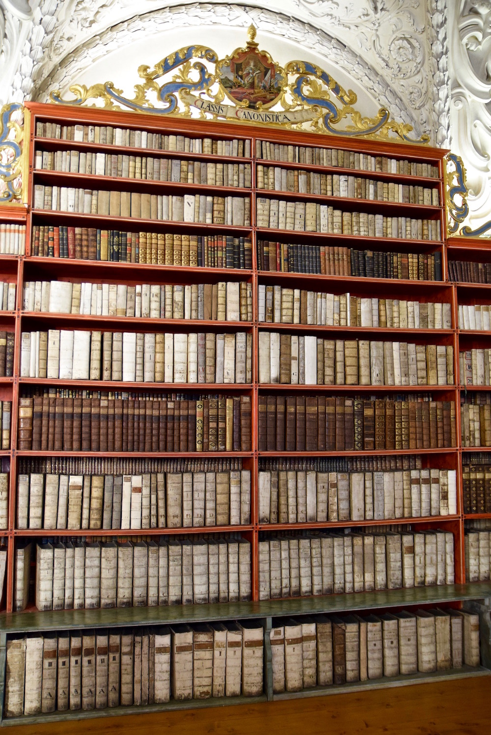 Prague book library.jpg