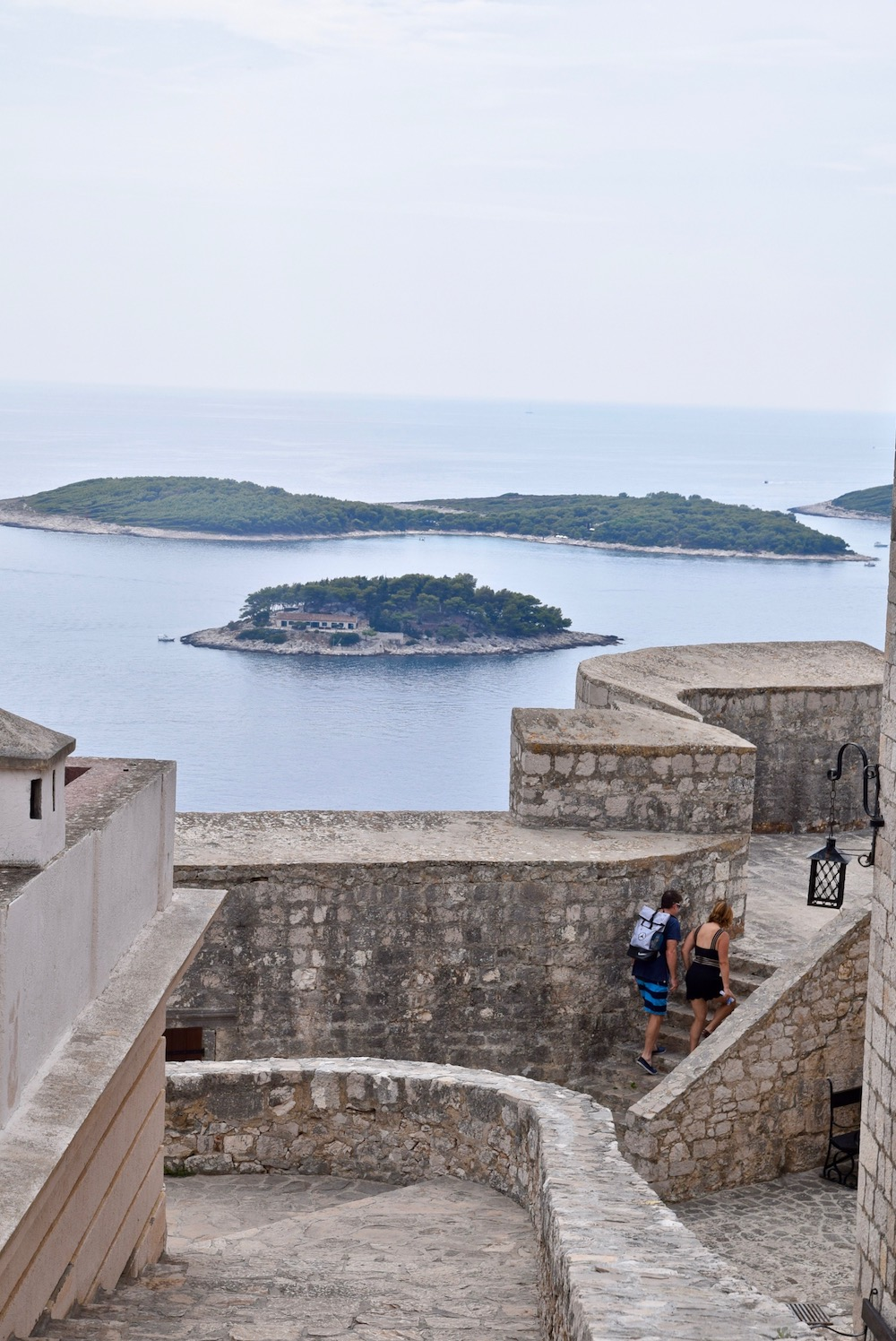Hvar castle.jpg