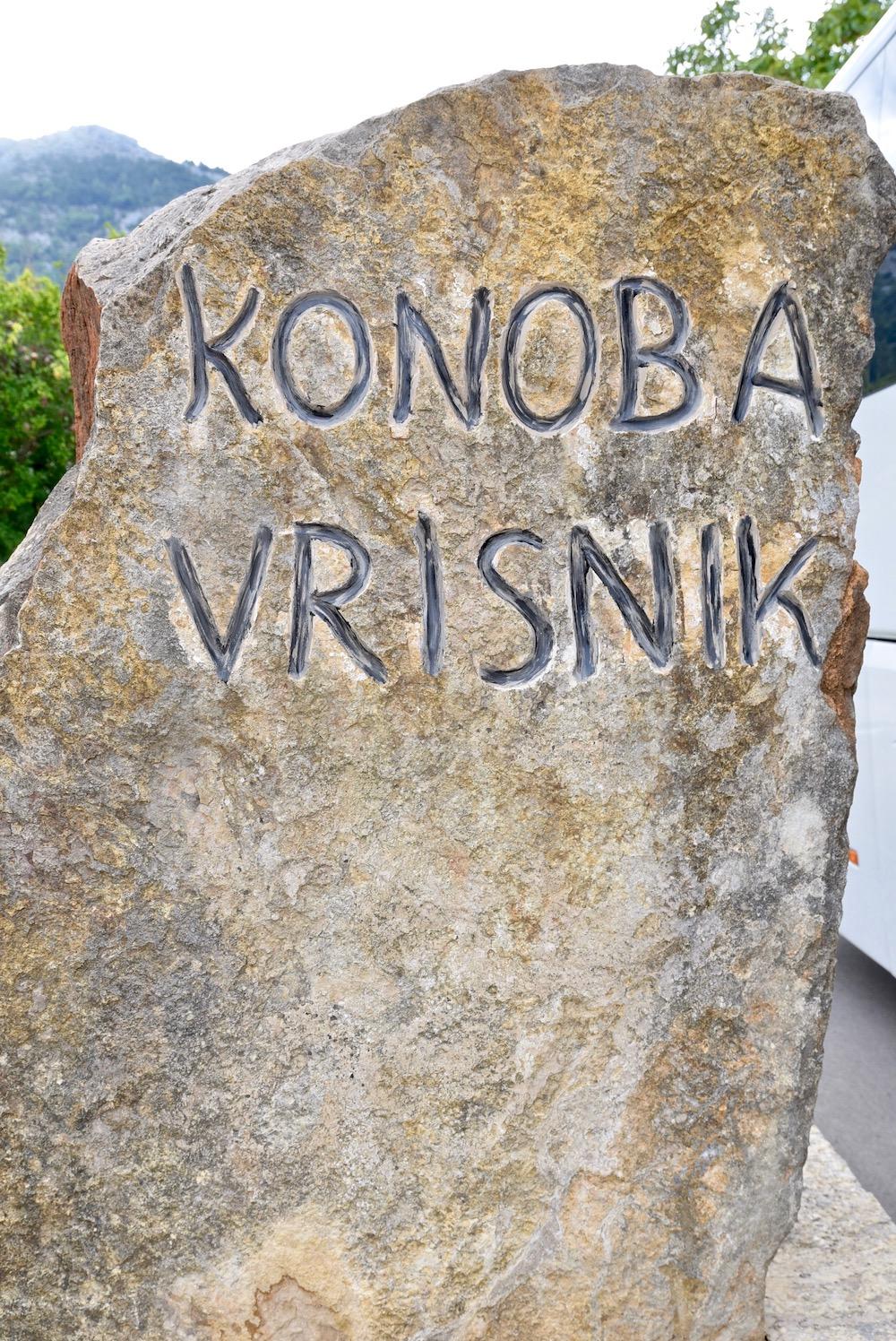 Hvar winery.jpg