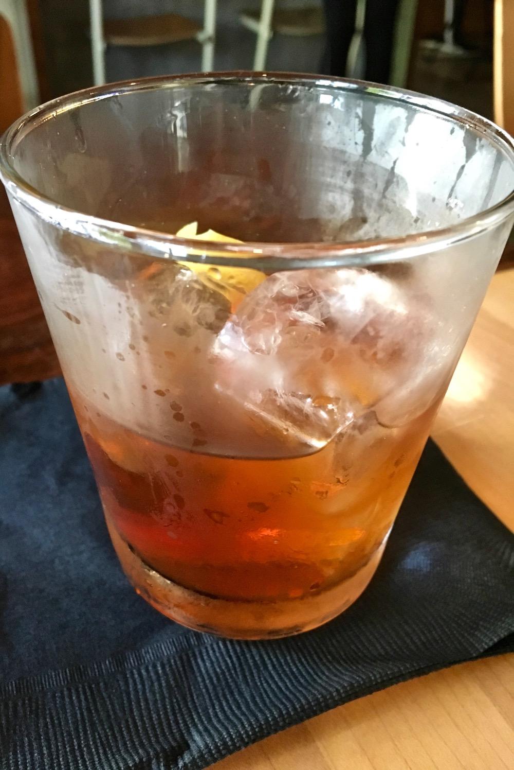 Status Kuo cocktails.jpg