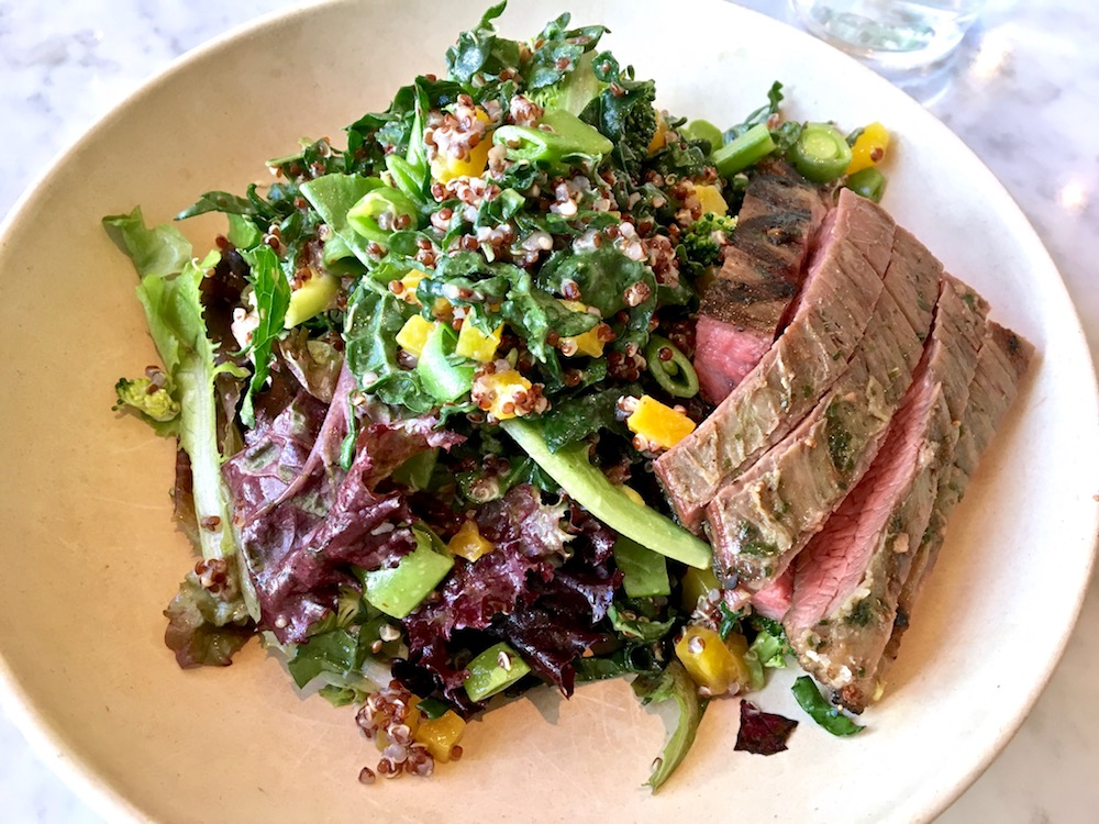 Flower Child steak salad.jpg