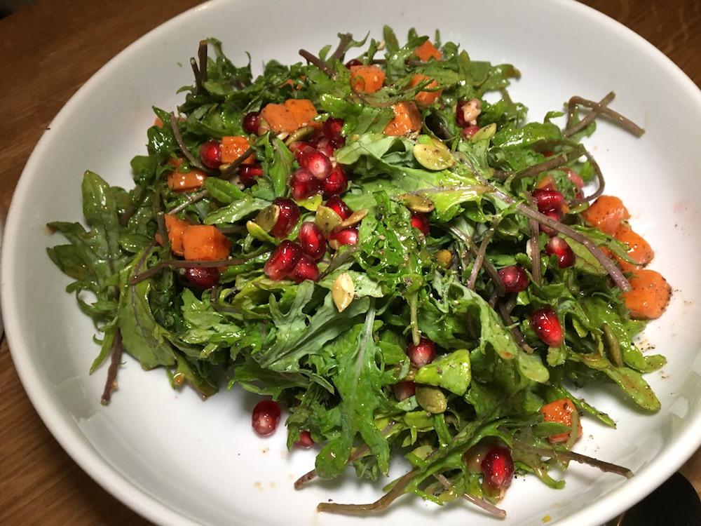 Fall Salad.jpg