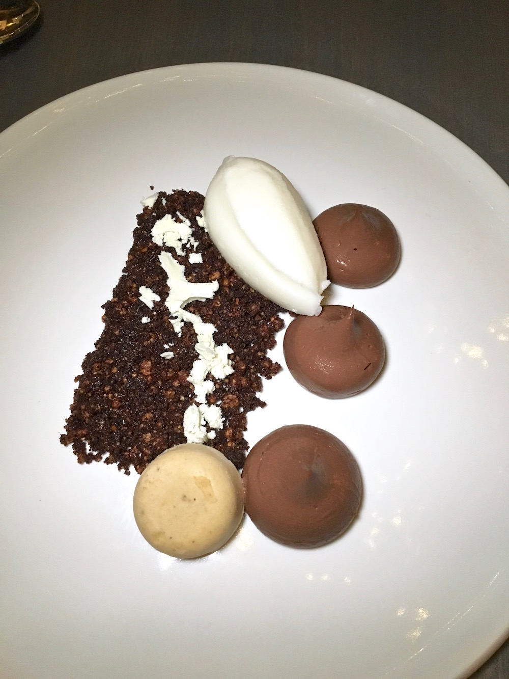 Spring dessert.jpg