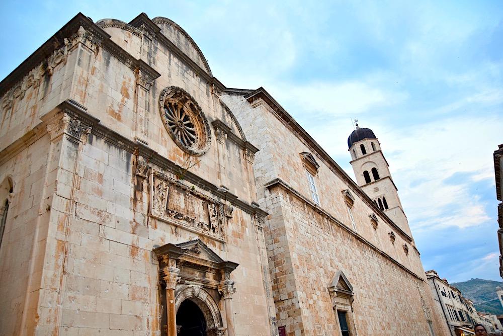 Dubrovnik monastery.jpg