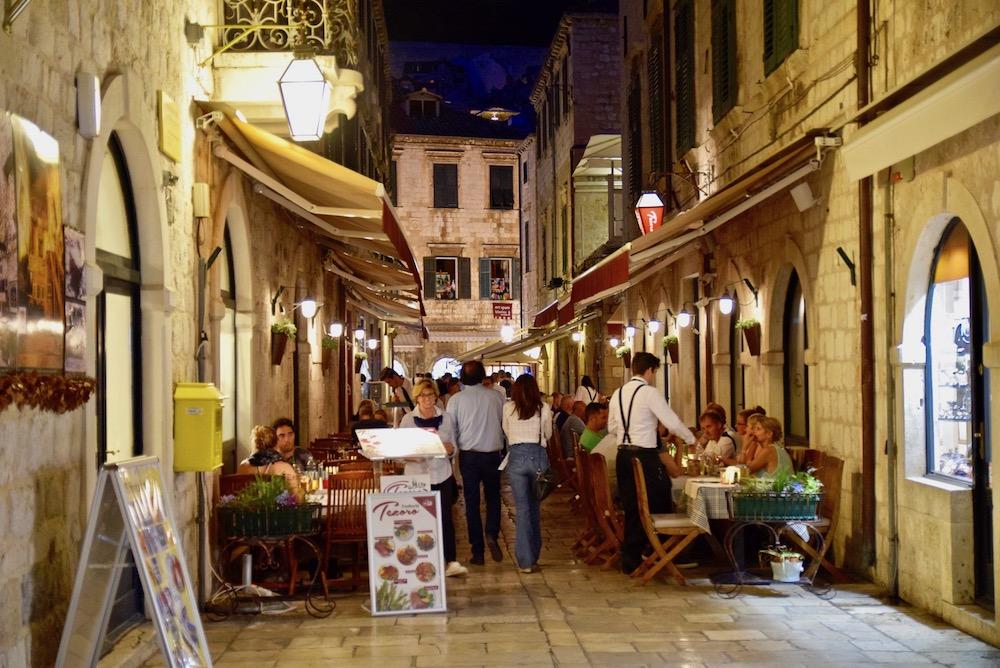 Dubrovnik restaurant.jpg
