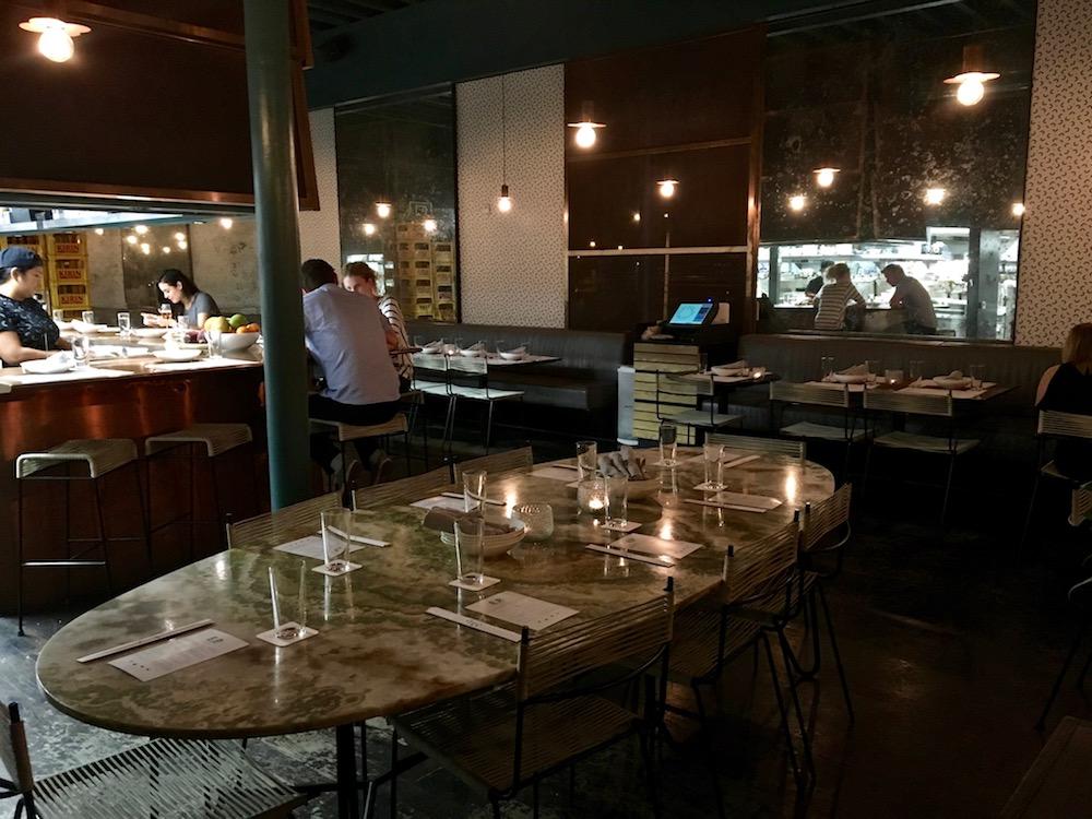 EP & LP restaurant.jpg