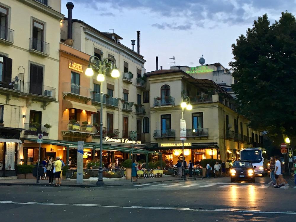 Sorrento Piazza Tasso.jpg