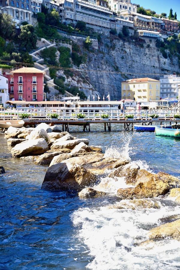 Marina Grande beach.jpg