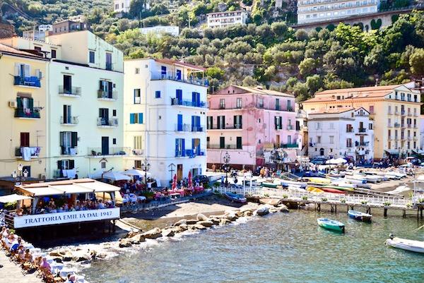 Marina Grande restaurants.jpg