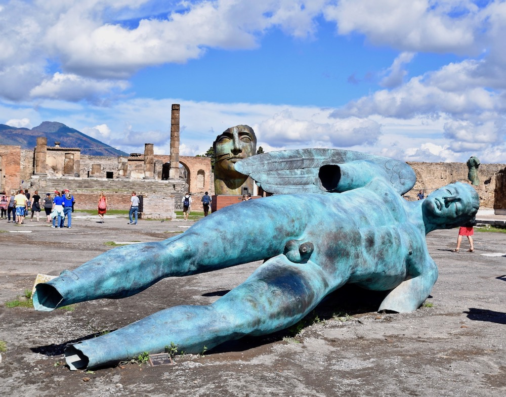 Ancient Pompeii.jpg