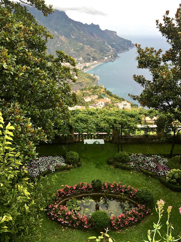 Ravello Italy views.jpg