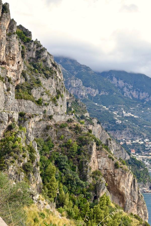 Amalfi Coast drive.jpg