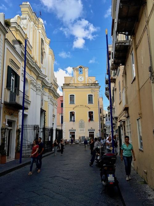 Ischia Ponte streets.jpg